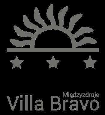 Villa Bravo Międzyzdroje